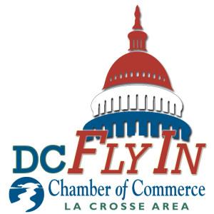 La-Crosse-Chamber-DC-Fly-In
