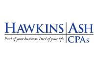 Hawkins Ash Baptie & Co