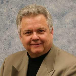 Program Facilitator - Tom Thibodeau