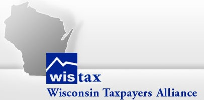 WI Taxpayers Alliance Logo