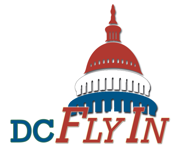 2017 DC Fly-In Highlights