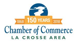 La Crosse Area Chamber of Commerce