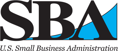 "WI Apply for SBA Loans to Businesses ""Economically Injured"""