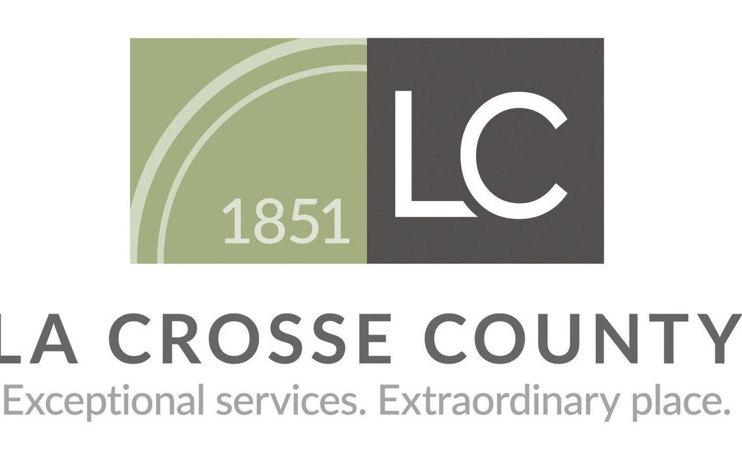 La Crosse County COVID-19 Business Checklist