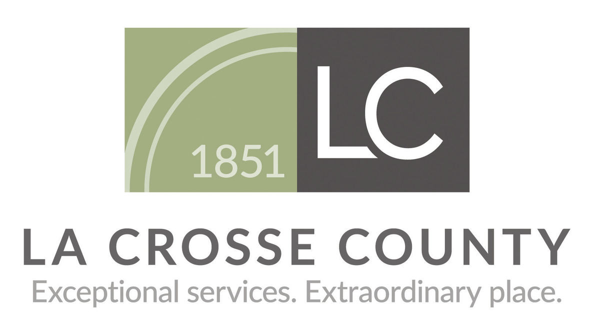 La Crosse County Campgrounds Closed