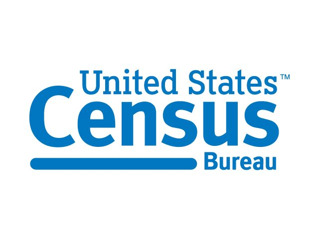 Census: Record College Students as at School April 1