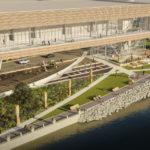 Chamber of Commerce urges override of mayor's La Crosse Center expansion veto