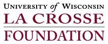 University of Wisconsin La Crosse Foundation