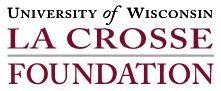 University of Wisconsin La Crosse Foundation
