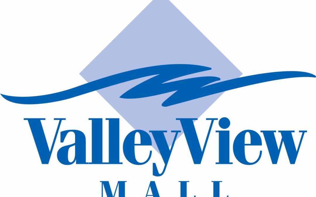 Valley View Mall celebrates 38th anniversary