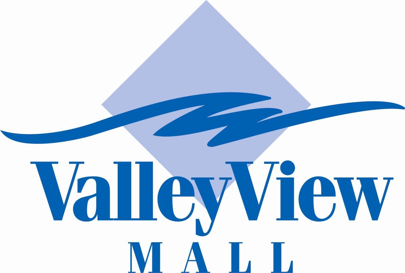 Valley View Mall celebrates 38th anniversary
