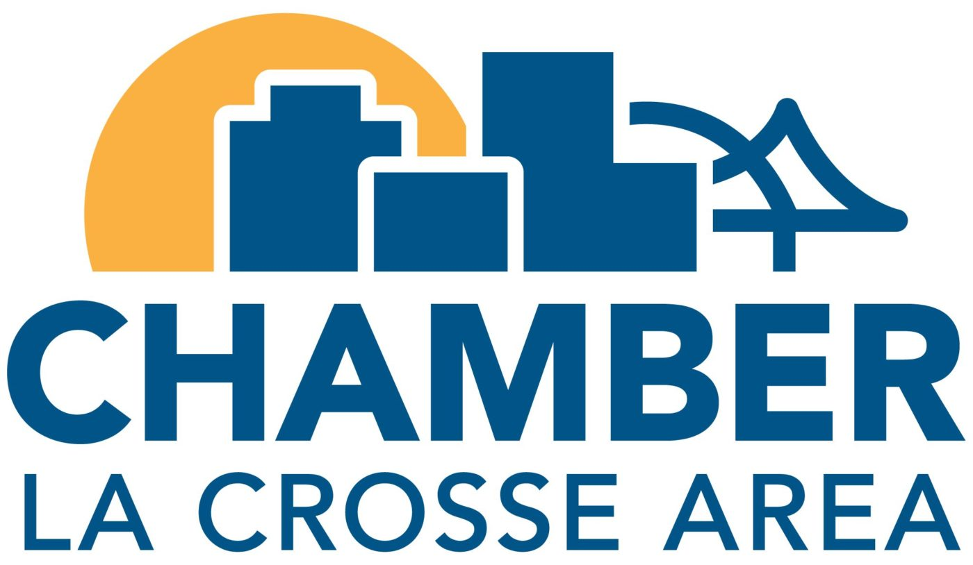 Chamber Chat 4-30-20