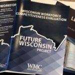 WMC: Workforce Quantity, Quality Threaten Growth