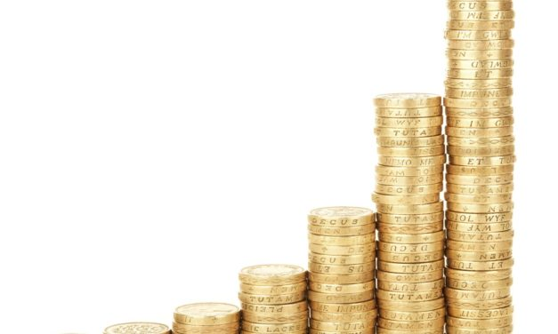 Banking Lenders Donating