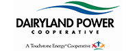 Jennifer Schilling Joins Dairyland Power Cooperative