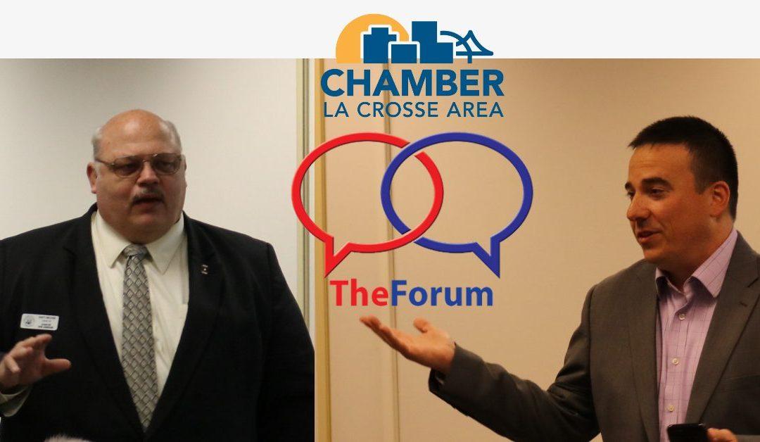 2019-06 Forum