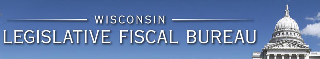 Plans for Wisconsin's $800 Million Surplus