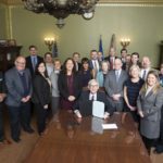Advocacy Victory: Governor Evers Signs Opportunity Zones Legislation
