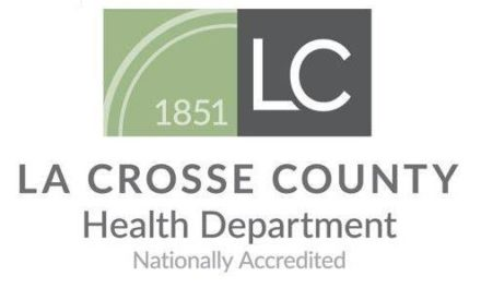 La Crosse County Health Department Hotline