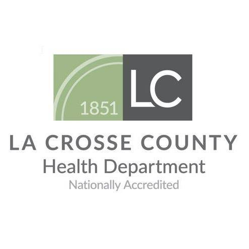 La Crosse County Health Department Hotline