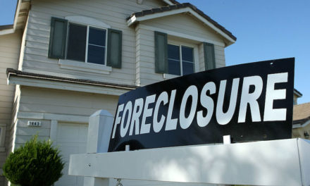 Gov. Evers Suspends Evictions and Foreclosures