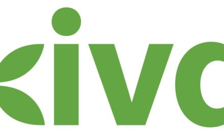 LOAN: Kiva Crowd-Lending Platform