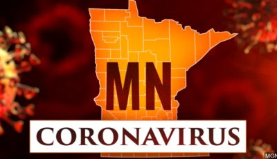 MN Closes Businesses