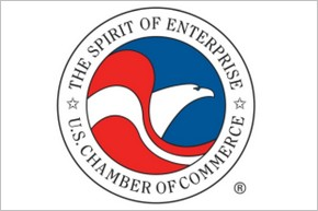 US Chamber's Recommended Three Steps
