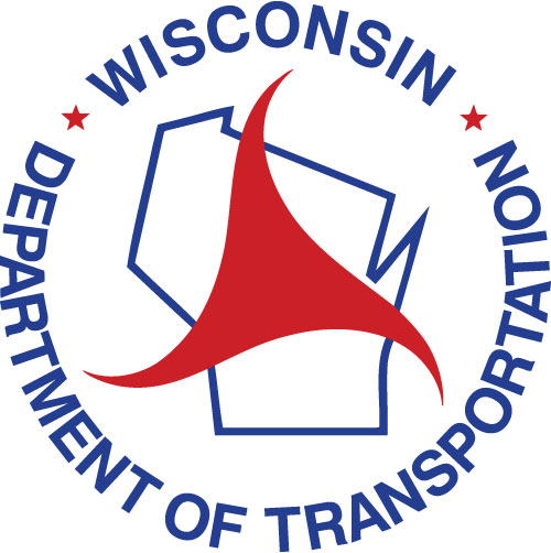 DOT Extends Overweight Permits for Truckers Hauling Groceries