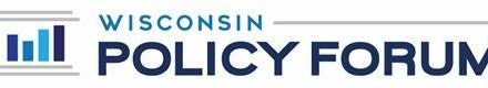 WI Policy Forum: Prepare for a Recession