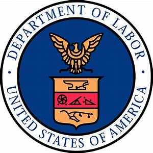 Dept of Labor FAQ on Paid Leave (FFCRA)