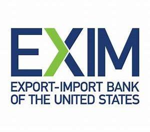 Export-Import Bank Offering Relief for Exporters & Banks