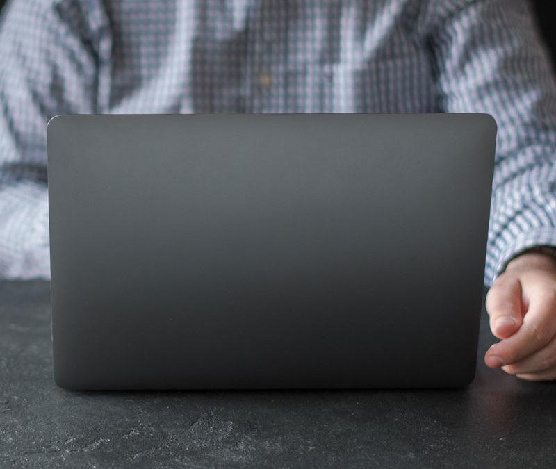 Top Remote Workforce Tools