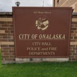 City of Onalaska Mayor's Debate