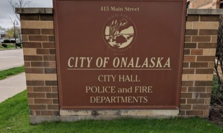 City of Onalaska Mayor's Debate