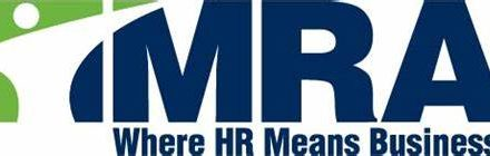 Handling Furlough with Exempt Employees