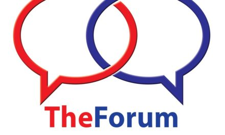 The Forum Online with DCF Secretary Amundson 7/13