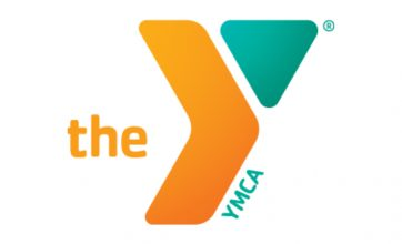 La Crosse Area YMCA Laid Off Over 500 Employees