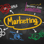 Chamber Chat 6/10: Marketing and PR during a Pandemic