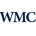WMC Tax Policy Update on President's Payroll Tax Executive Order